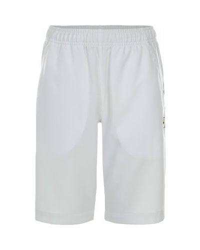 Спортивные шорты прямые Fila