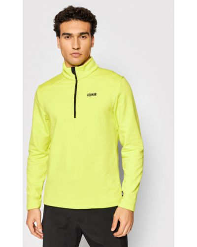 Bluza - żółta Colmar