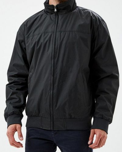 Утепленная куртка осенняя Vanzeer