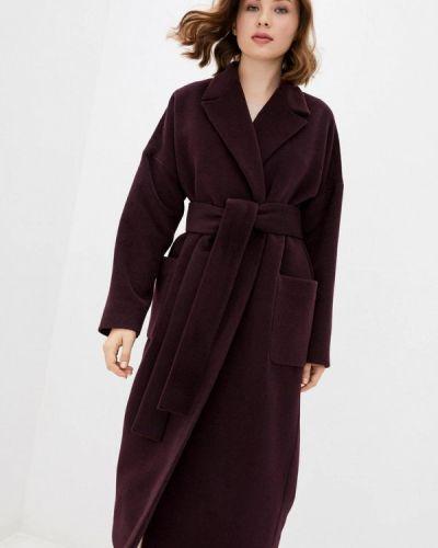 Красное пальто Florens