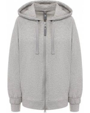 Кардиган Adidas By Stella Mccartney