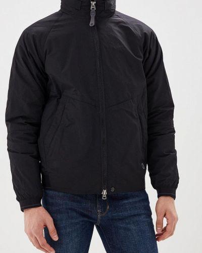 Куртка осенняя демисезонная утепленная Marc O'polo