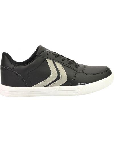 Кроссовки классические - белые Fx Shoes
