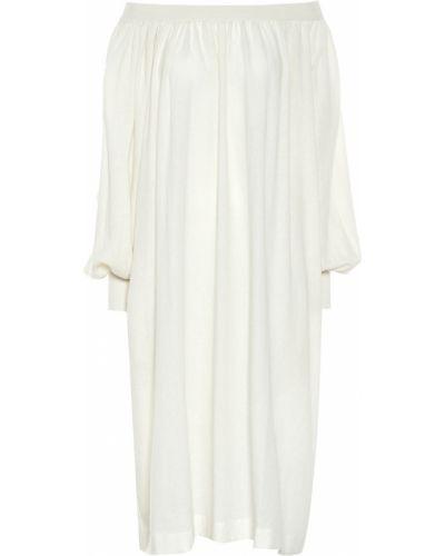 Платье Ryan Roche