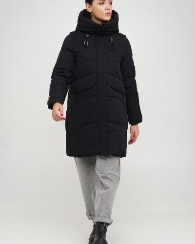 Куртка - черная Towmy