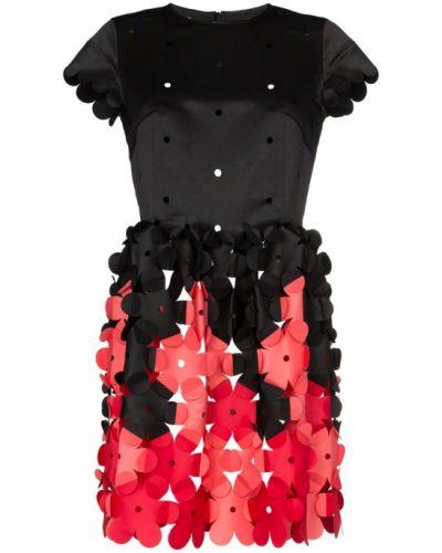 Платье мини Paskal