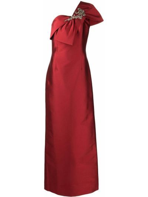 Sukienka bez rękawów Sachin & Babi