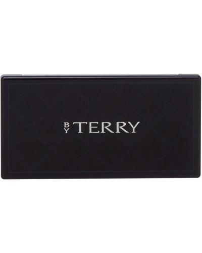 Тени для век By Terry
