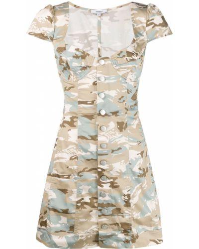 Платье мини Miaou
