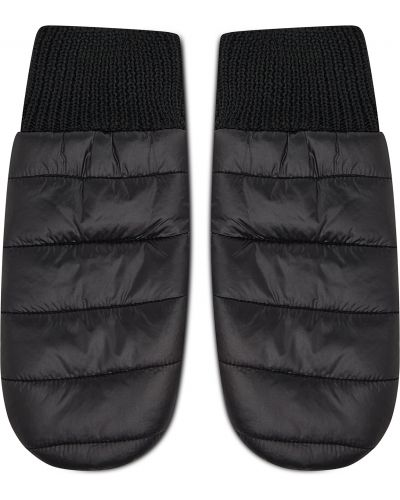 Rękawiczki - czarne Levi's