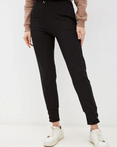 Спортивные брюки - черные Koton