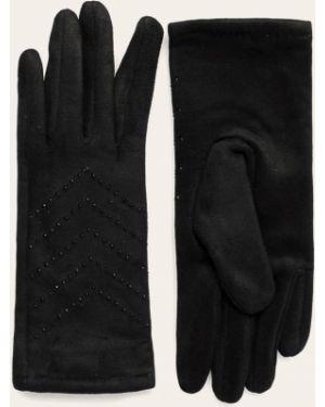 Перчатки Morgan