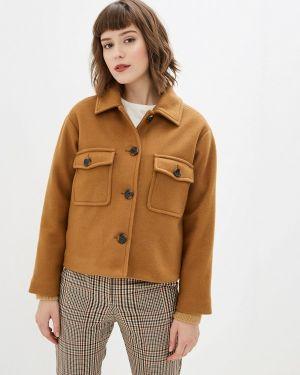 Пальто демисезонное пальто Nice & Chic