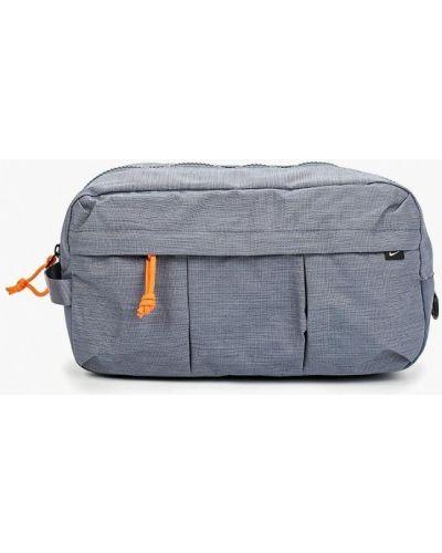 bf734dd3 Женские спортивные сумки Nike (Найк) - купить в интернет-магазине ...