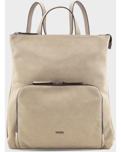 Рюкзак классический Picard