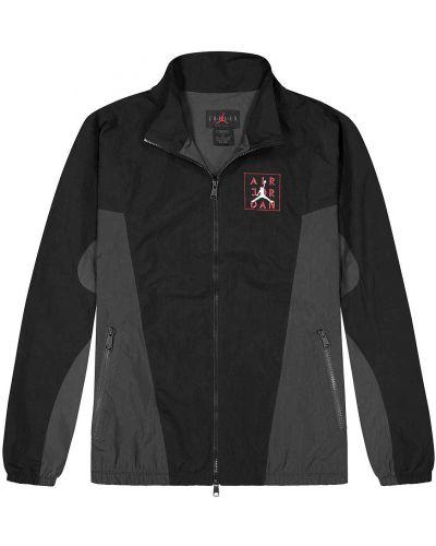 Спортивная куртка Jordan