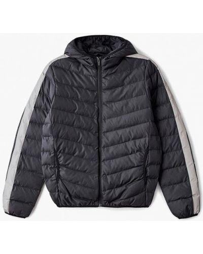 Куртка теплая весенний Brave Soul