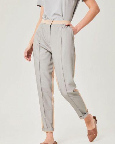 Классические брюки Lavlan