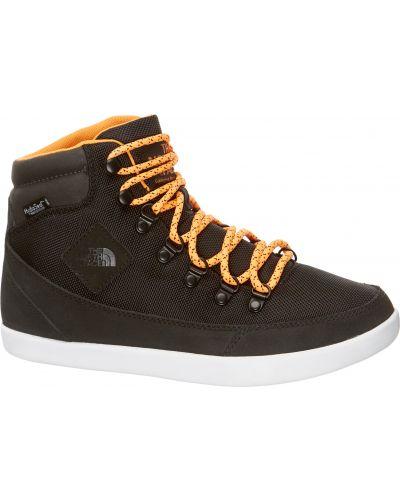 Обувь North Face