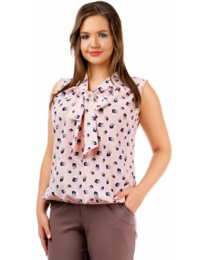 ffe7bf85dc6 Блузки без рукавов - купить в интернет-магазине - Shopsy