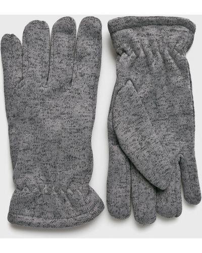 Перчатки текстильные трикотажные Blend