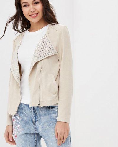 Куртка весенняя Laura Jo