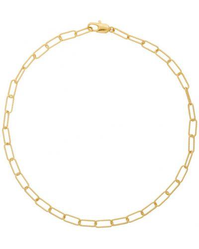 Ожерелье из золота Laura Lombardi