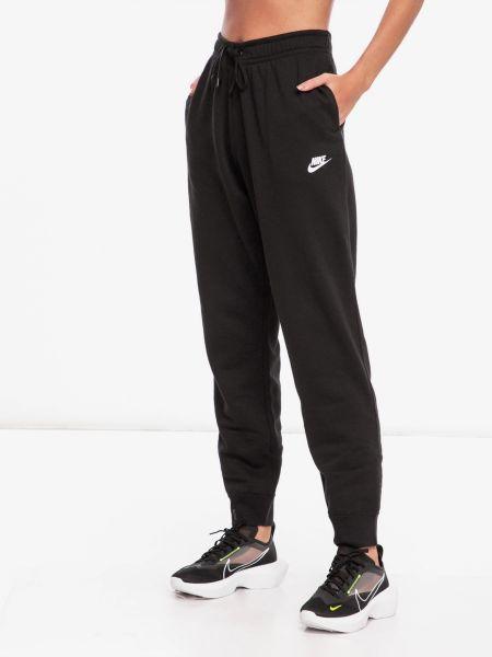 Брендовые спортивные брюки Nike