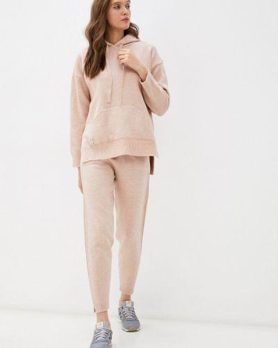 Костюм - розовый Vladi Collection