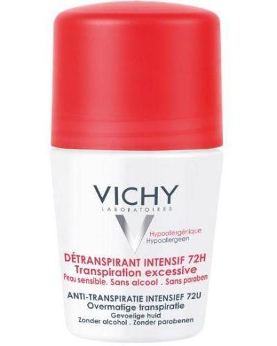Дезодорант для ног Vichy