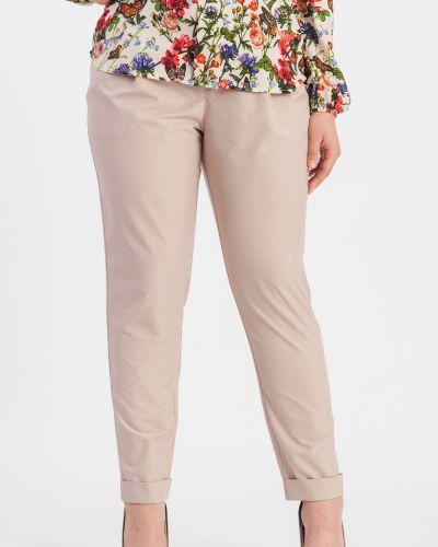 Женские брюки-бананы Lacywear (Лейси) - купить в интернет-магазине ... 9d70fa613f5