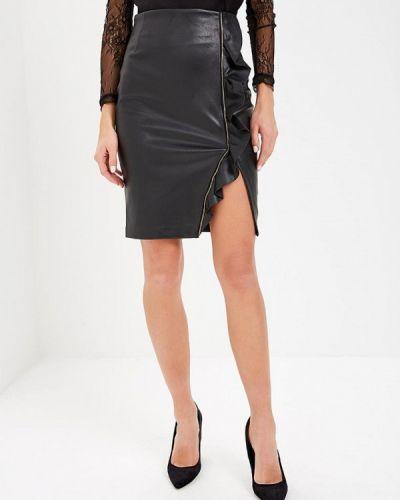 b71bf23b688 Купить юбки Love Republic (Лав Репаблик) в интернет-магазине Киева и ...