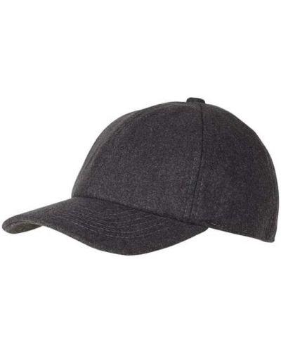Czapka z nausznikami Müller Headwear