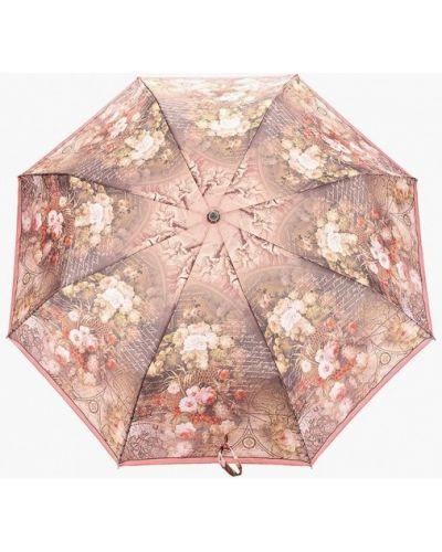 9d3dcc1e4959 Женские коричневые зонты - купить в интернет-магазине - Shopsy