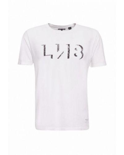 Белая футболка Levi's®