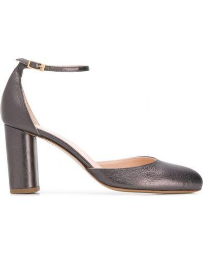 Туфли-лодочки на каблуке на высоком каблуке Lenora