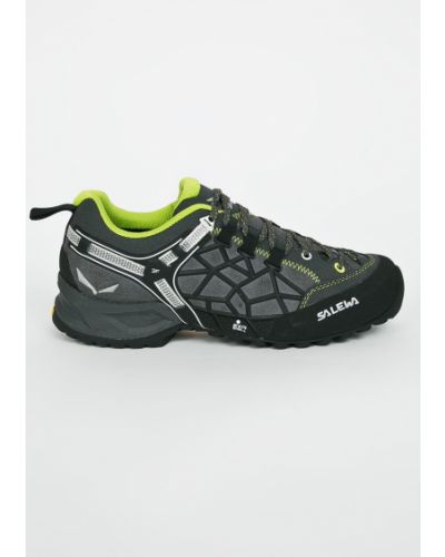 Ботинки Wildfire Pro Salewa