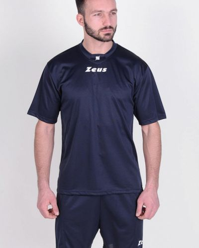Спортивный костюм - синий Zeus