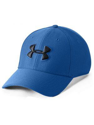 Czapka, niebieski Under Armour