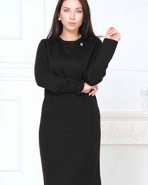 Платье Groupprice