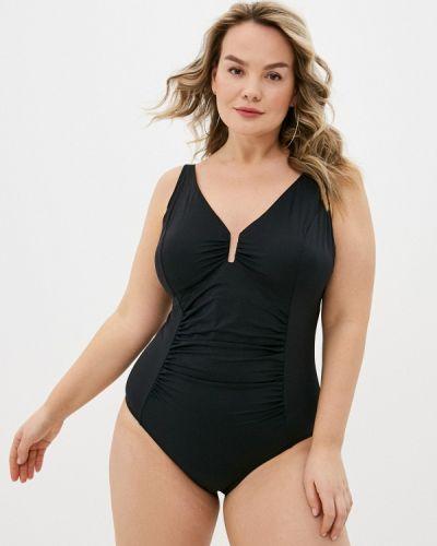 Слитный купальник - черный Marks & Spencer