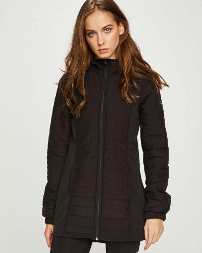 Куртка с капюшоном стеганая с карманами Only Play