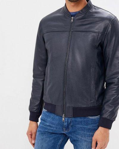 factory authentic 978d6 db5c3 Купить мужские куртки Liu Jo Uomo в интернет-магазине Киева ...