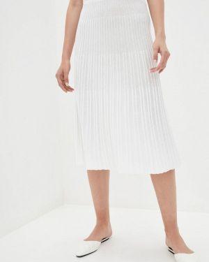 Белая юбка Sewel