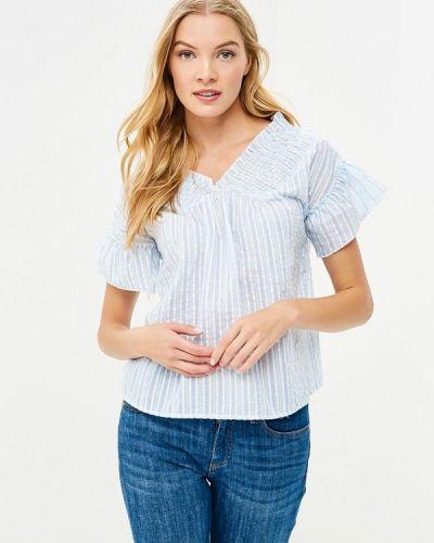 Блузка с коротким рукавом Care Of You