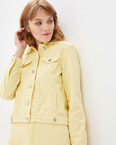 Куртка весенняя Urban Bliss