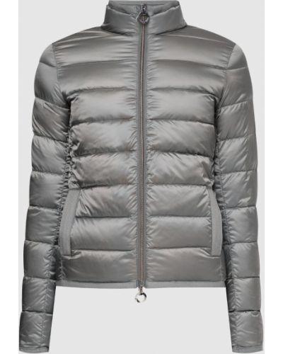 Куртка - зеленая Florence Mode