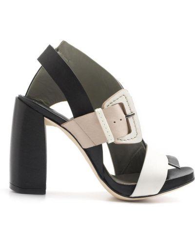 Sandały Ixos