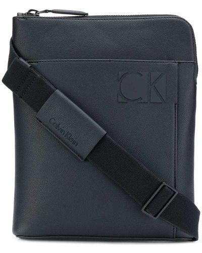 Сумка на плечо Calvin Klein