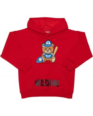 Bluza Moschino